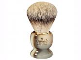 Brocha de afeitar Omega BA-0621