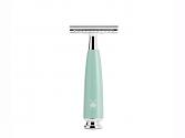 Maquinilla afeitar Mühle R41 de peine abierto