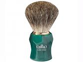 Brocha de afeitar Omega BA-06152
