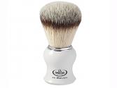 Brocha de afeitar Omega BA-146745