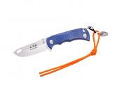 Cuchillo Muela ATB-9