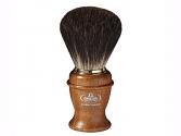 Brocha de afeitar Omega BA-06191