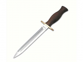 Cuchillo Aitor Daga II