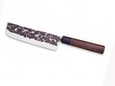 Cuchillo 3 Claveles Usuba Osaka