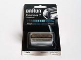 Braun Recambio Cassette 70S