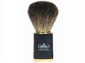 Brocha de afeitar Omega BA-063180