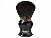 Brocha de afeitar Omega BA-0666