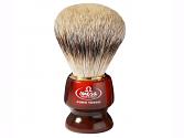 Brocha de afeitar Omega BA-0616