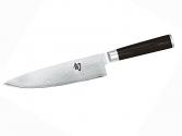 Cuchillo chef para zurdos KAI Serie Shun Classic