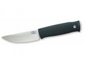Cuchillo Fällkniven H1