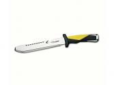 Cuchillo de submarinismo Aitor Poseidón