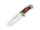 Cuchillo Muela Ranger-14RS