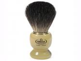 Brocha de afeitar Omega BA-63171