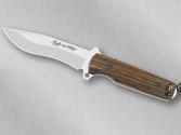 Cuchillo Nieto Guerrilla 13200-B