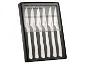 Set 6 cuchillos chuleteros Arcos 378000