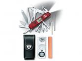 Victorinox Expedition Kit (41 funciones)