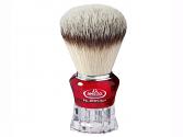 Brocha de afeitar Omega BA-140652