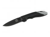 Navaja Puma TEC 299409