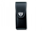 Victorinox wide belt pouch