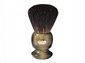 Brocha de afeitar Omega BA-06223