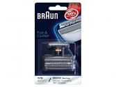 Braun Combi Pack 51S