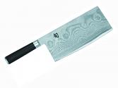 Cuchillo cocina China KAI Serie Shun Classic