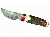 Cuchillo Muela Africa-7DAM