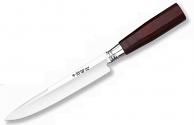 Cuchillo Nieto Gaucho G-18