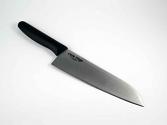 Cuchillo Japonés Cera-Titan Santoku 1