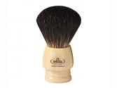 Brocha de afeitar Omega BA-06237