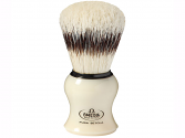 Brocha de afeitar Omega BA-80266