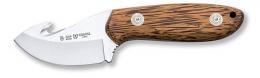 Cuchillo Nieto Chacal 11036