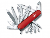 Victorinox Handyman Pocket knife