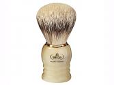 Brocha de afeitar Omega BA-0620