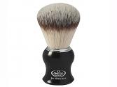 Brocha de afeitar Omega BA-146206