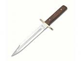 Cuchillo Aitor Daga I