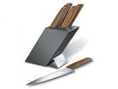 Set Victorinox de 6 cuchillos Swiss Modern