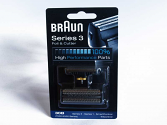Braun Combi Pack 30B