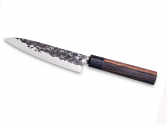 Cuchillo 3 Claveles  de Cocina Osaka