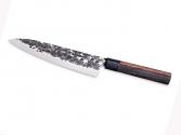 Cuchillo 3 Claveles Cocinero Osaka