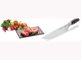 Cuchillos de Cocina 3 Claveles Nørden
