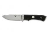 Cuchillo Fällkniven TK6