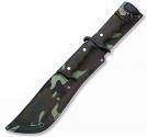 Cuchillo Nieto Combate 3004-K