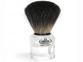 Brocha de afeitar Omega BA-063183