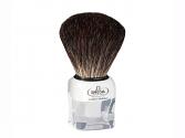 Brocha de afeitar Omega BA-06188