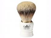 Brocha de afeitar Omega BA-0640