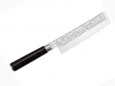 Cuchillo Usuba KAI Serie Shun Pro Sho