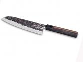 Cuchillo 3 Claveles Santoku Osaka