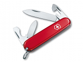 Navaja Victorinox Recruit